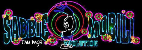 sabbie mobili evolution sabbie mobili evolution fan page home