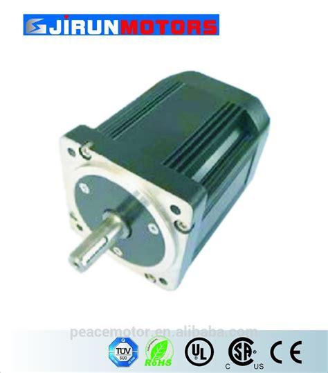 Motor Dc 12 Volt dc motor gerador de 12 volts motores dc id do produto