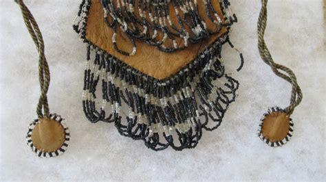 apache tab bag 015 the kerr gallery