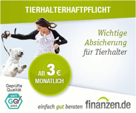 Versicherungsvergleich österreich Motorrad by Gt Tierhalterhaftpflichtversicherung Ideal F 252 R Hunde Und
