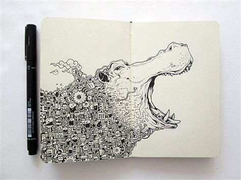 O Que Sketches by 34 Best Kerby Rosanes Images On Doodle