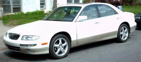 where to buy car manuals 1999 mazda millenia interior lighting file 1999 2000 mazda millenia jpg wikimedia commons