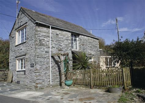 cornwall cottage rental cornwall rental cottages cottage cornwall poltor cottage