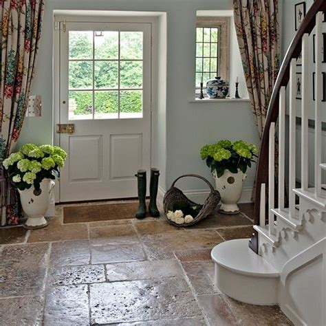 cottage flooring ideas oliver bonas cleo four drawer flooring ideas the doors