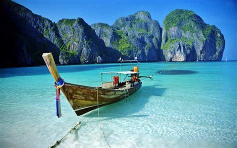 best phuket beaches in search of the best phuket beaches travel break
