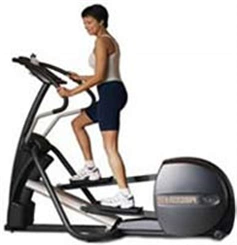 top 5 best cardio exercises to lose weight fast for