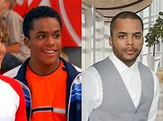High School Musical Cast: Where Are They Now? | E! News Kelsi High School Musical Now