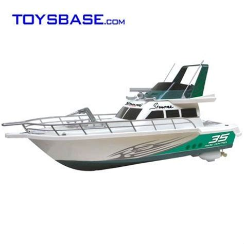 rc gas fishing boat best gift cool outlook race rc boats for sale buy rc