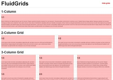 email layout grid 50 useful responsive web design tools for designers hongkiat