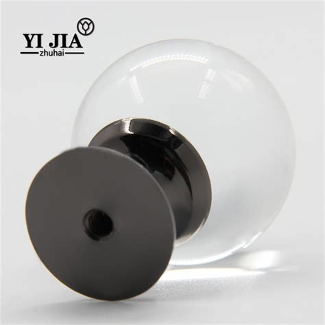 glass kitchen cabinet knobs and pulls decorative kitchen cabinet knobs and pulls yijia crystal