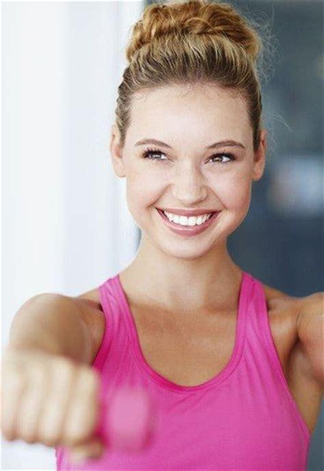 alimentazione dopo parto pancia dopo il parto come eliminarla con esercizi e dieta