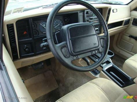1996 Jeep Interior by Interior 1996 Jeep Se 4wd Photo 43371004 Gtcarlot