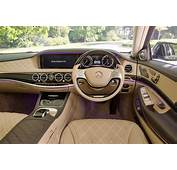 Mercedes Maybach S600 Review  MOTOR