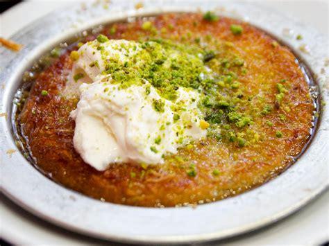 tã rkisch turkish dessert kunefe www imgkid the image kid