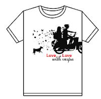 Kaos T Shirt Baju Logo Alpinestar 01 cara membuat desain kaos baju t shirt distro dengan