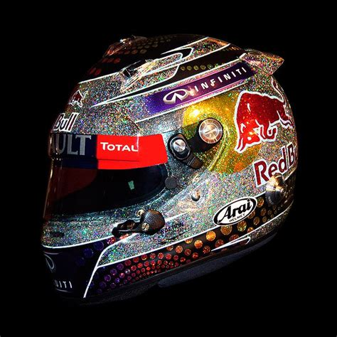 helmet design singapore helmet design singapore 2013 vettel helmet designs 2013