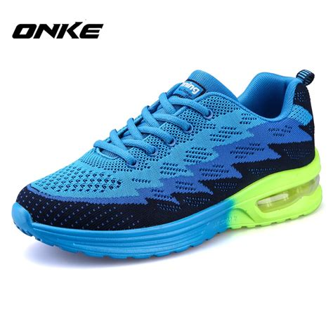 when to buy new running shoes aliexpress buy onke 2016 new brand running shoes