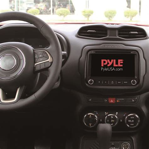 jeep renegade dashboard 100 jeep renegade dashboard jeep renegade lifted