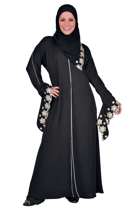 Dress Arrabic 6 burka design for 2011 fashion world design