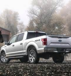 ford truck colors 2018 ford 174 f 150 truck photos colors 360