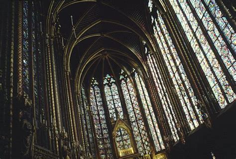 gothic design gothic architecture on pinterest gothic cathedrals and
