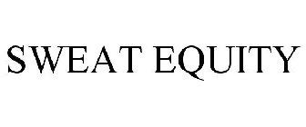 sweat equity browse trademarks by serial number justia trademarks