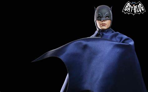 wallpaper batman adam west bat blog batman toys and collectibles march 2014