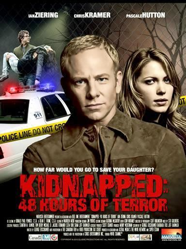 film streaming kidnap elopement tv 2010 filmaffinity