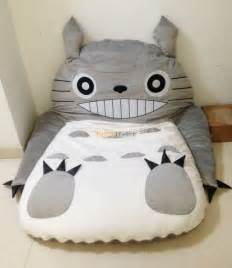 popular totoro bed buy cheap totoro bed lots