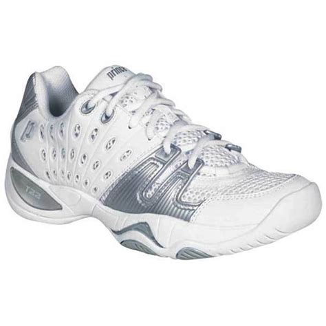 best tennis shoes for plantar fasciitis what are the best shoes for plantar fasciitis