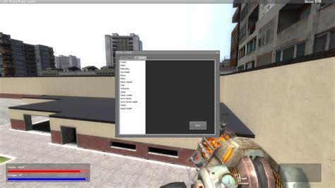 hunger games mod garry s mod hud changes hunger system added image twig rp mod for