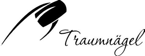 Logo Nagelstudio by Traumn 228 Gel Nagelstudio Homepage