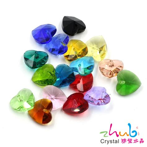 buy wholesale plastic faceted from china plastic faceted wholesalers