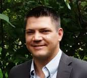 Whitworth Mba Ranking by Joshua Whitworth Named Chief Of Staff For Controller S