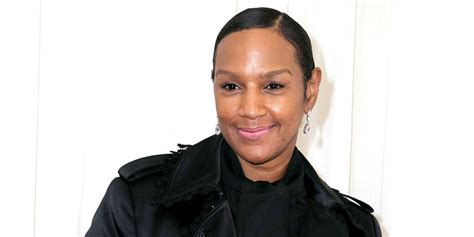jackie christie jackie christie speaks out about the bs and