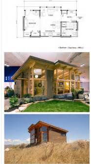 Small House Cabin Designs 25 Best Ideas About Grid Cabin On Tiny