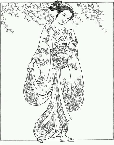 anti stress coloring book japan 1000 images about coloring pages on