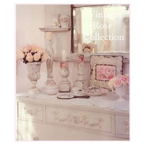 vintage rose bedroom romantic bedroom and romantic decorating at vintage rose collection joanne coletti