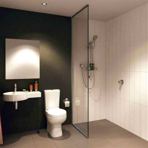 awesome bathroom designs apartments delightful bathroom elegant ideas for guest