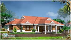 simple home design kerala simple house plans archives kerala model home plans