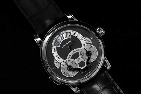 best looking watches for 2014 page 3 of 5 ealuxe