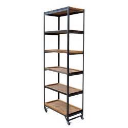 retail store shelving units retail display shelving units 73r25 home shelves