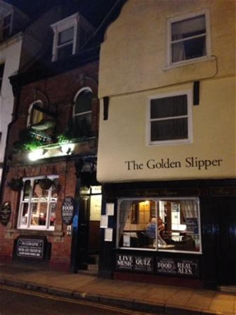 golden slipper club the golden slipper york all you need to before