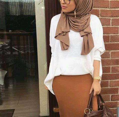 pin by shaimaa ibrahim on modest hijab pinterest pin by rolla ebrahim on new fashion style pinterest