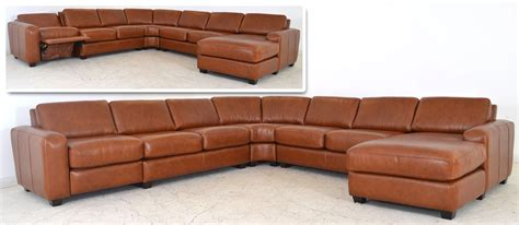 leather sofa co eden sofa the leather sofa company