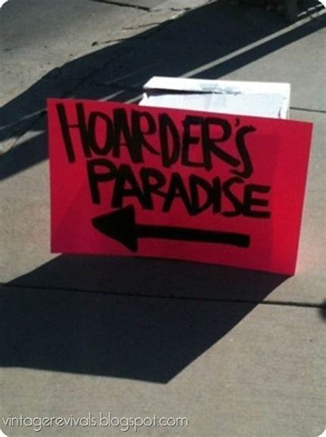 30 honest yard sale signs these all are hilariously
