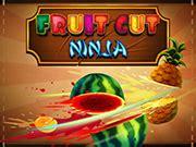 cutting games y8 play fruit cut ninja game online y8 com