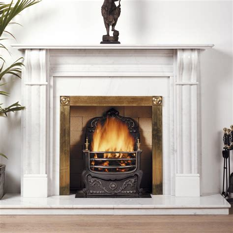 fireplace surround facing kits buy fireplace surround