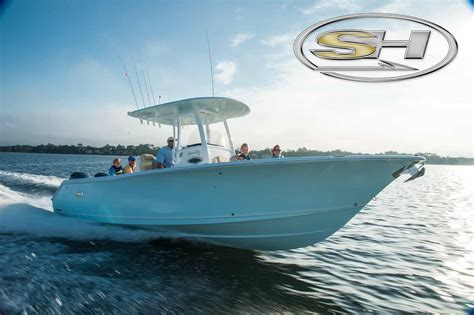 boat r near new boats for sale boat sales near me