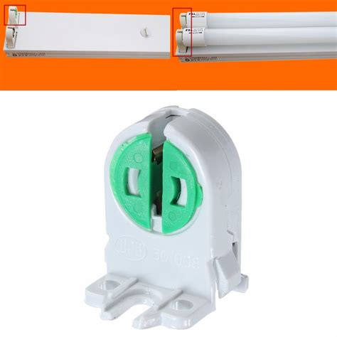 online get cheap fluorescent light fitting aliexpress com alibaba group